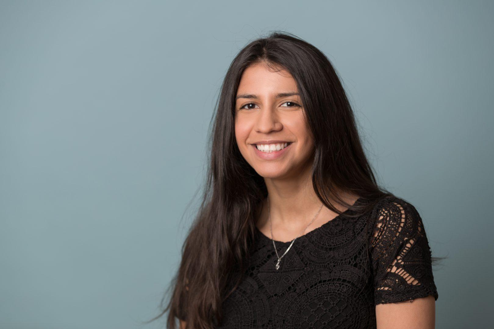 Ester Priscilla Manrique's Avatar