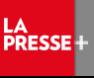 Logo de la source