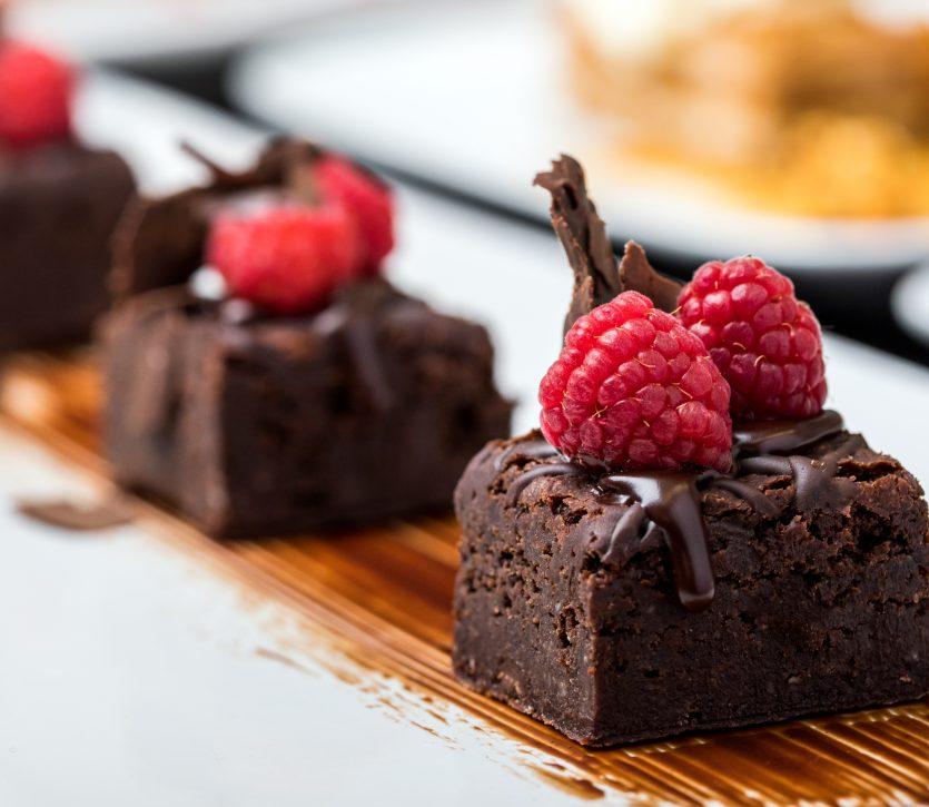 La promesse des Desserts Daboom : qualité, authenticité et originalité!'s Thumbnail