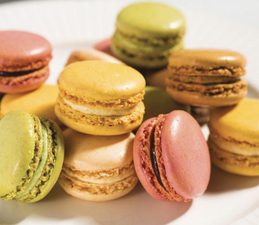 Gastronomia: explore authentic flavours.'s Thumbnail